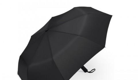 parapluie knirps noir