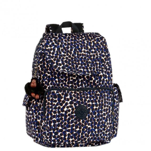 sac à dos kipling