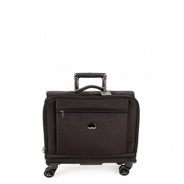 delsey koffer brussel 3