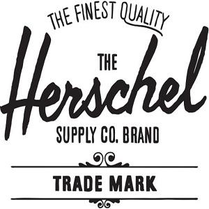 Herschel bruxelles