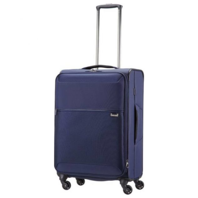 samsonite winkel brussel
