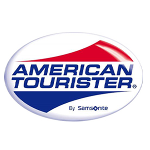 american tourister brussel