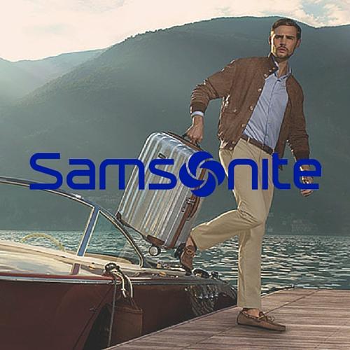 samsonite-bruxelles