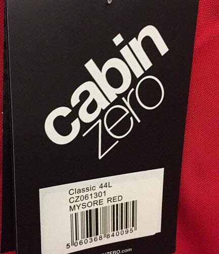 etiket-cabinzero-brussel
