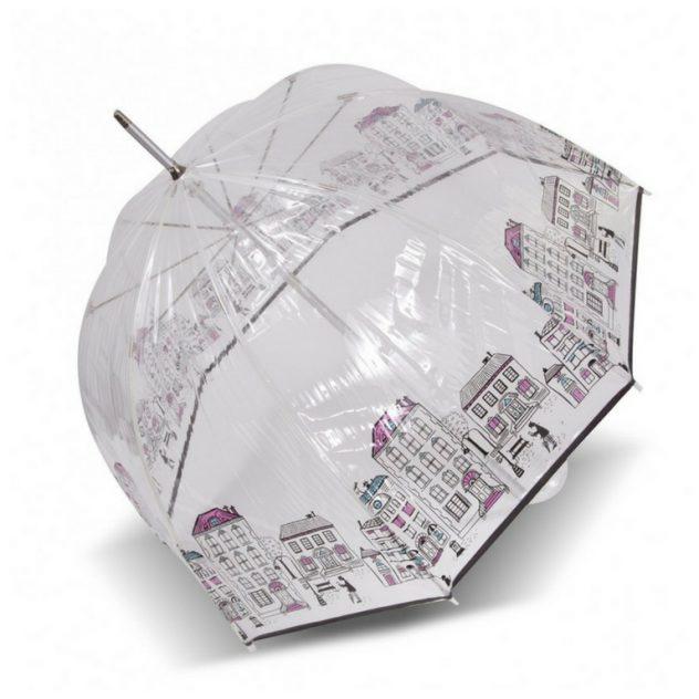 isotoner-paraplu-brussel