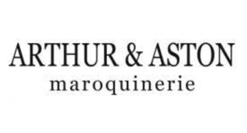 logo arthur et aston