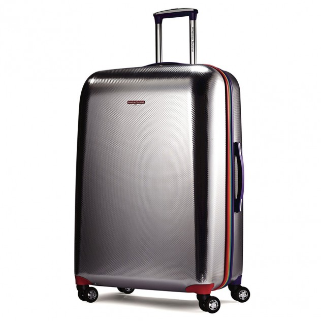 valise-american-tourister-bruxelles