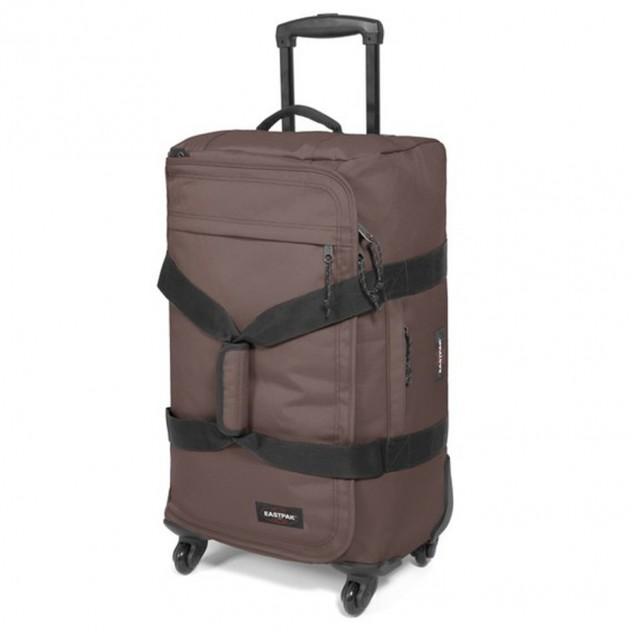 valise eastpak pas cher