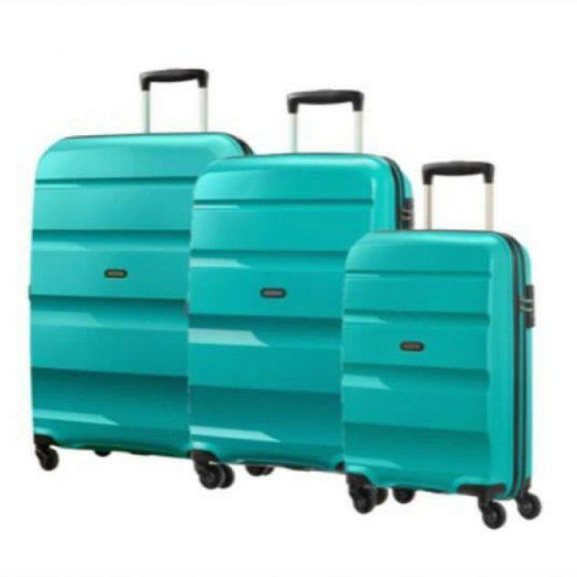Acheter valise american tourister bruxelles