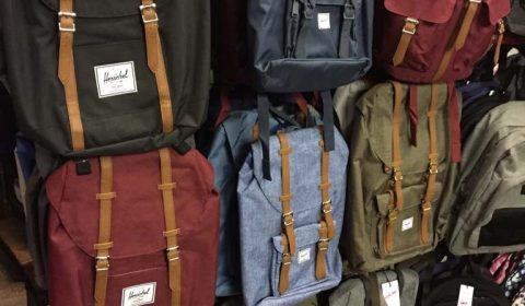 collection-sacs-herschel-bruxelles