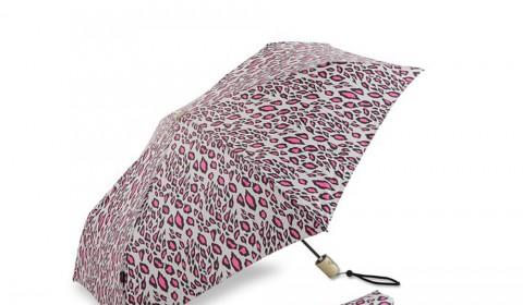 parapluie-knirps-bruxelles