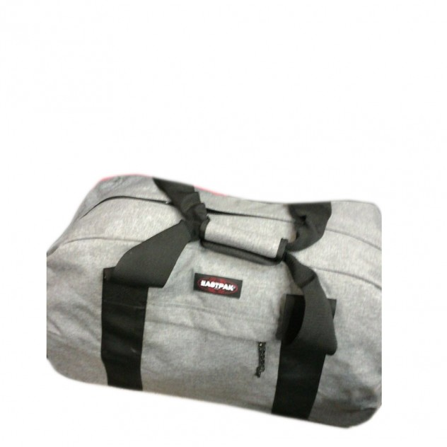 sacs de voyage eastpak pas cher
