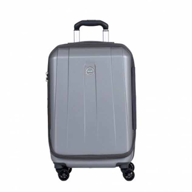 valise delsey 2
