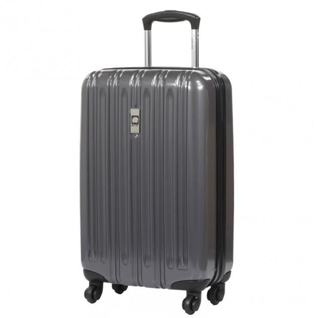 valise delsey 3