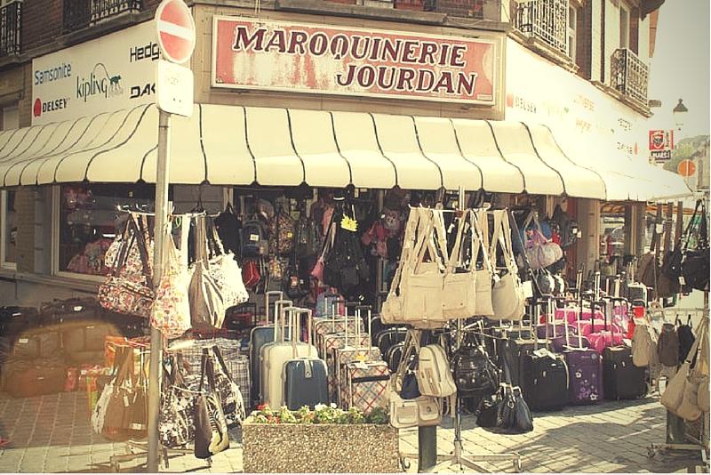 Maroquinerie-bruxelles