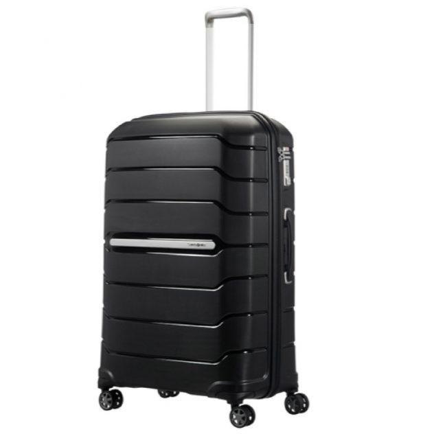 bagage samsonite bruxelles