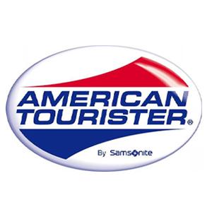 american tourister bruxelles