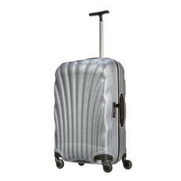 valise -ixelles