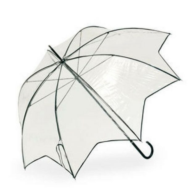parapluie-isotoner-bruxelles