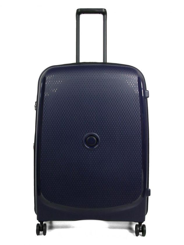 valise delsey promotion bruxelles